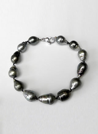 Armband €533
