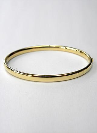 Armband €908
