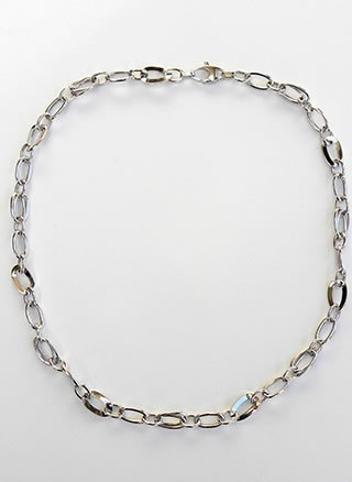Collier €758