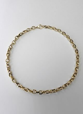 Collier €1190