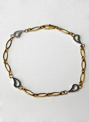 Armband €530