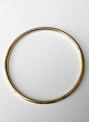 Armband €1956