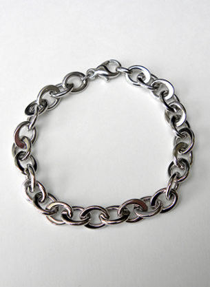 Armband €830