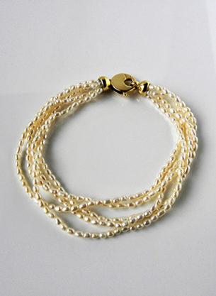 Armband €482