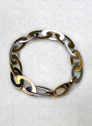 Armband €1520