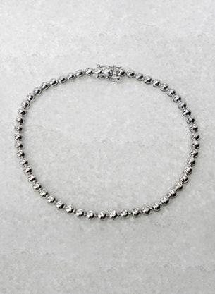 Armband €3250