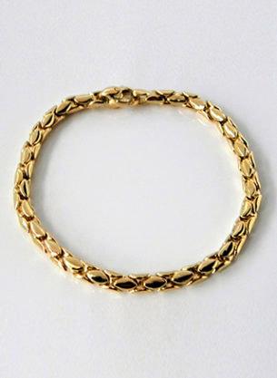 Armband €1310