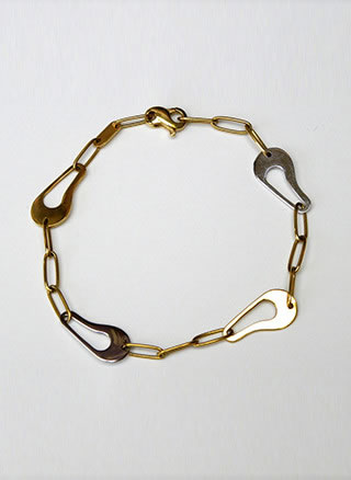 Armband €446
